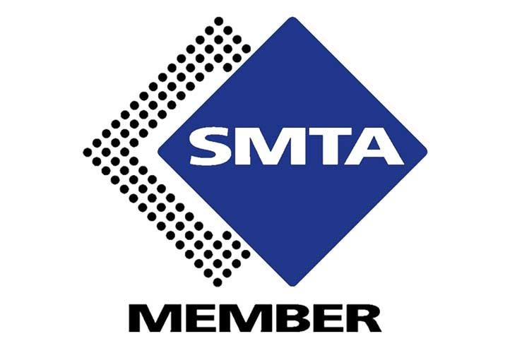 SMTA Member